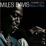 Download or print Blue In Green Sheet Music Notes by Miles Davis for Piano