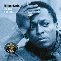 Miles Davis Circle profile picture