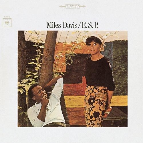 Miles Davis Eighty One profile picture