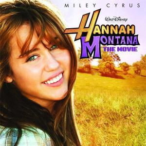 Miley Cyrus Dream profile picture