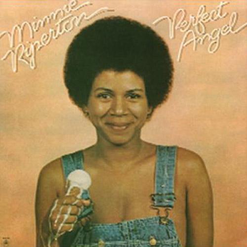 Minnie Riperton Lovin' You profile picture