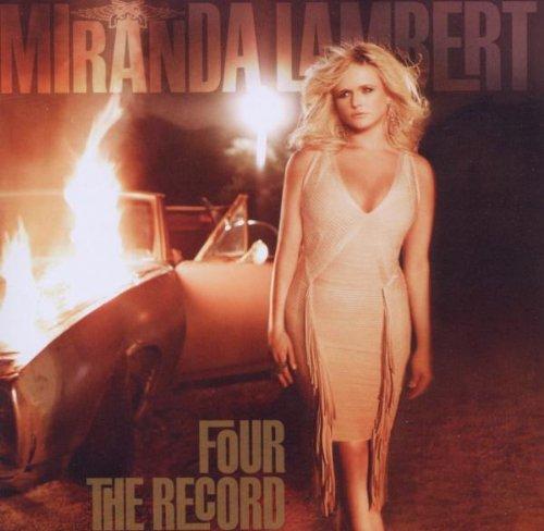 Miranda Lambert Baggage Claim profile picture