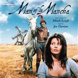 Download Mitch Leigh The Impossible Dream (The Quest) (from Man Of La Mancha) Sheet Music arranged for Trumpet and Piano - printable PDF music score including 5 page(s)