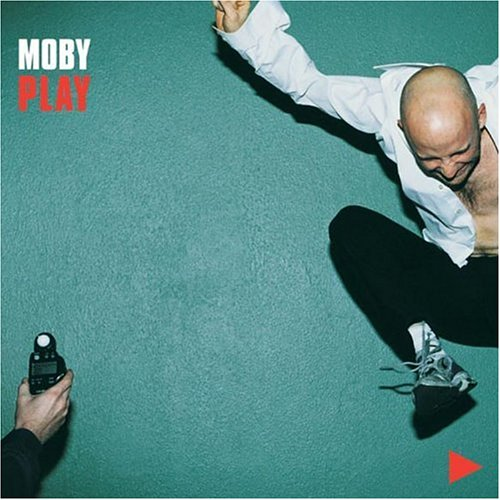 Moby Natural Blues pictures