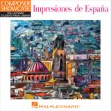 Download Mona Rejino Madrid (Ciudad Fantastico) Sheet Music arranged for Educational Piano - printable PDF music score including 4 page(s)