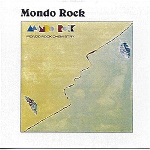 Mondo Rock Cool World profile picture