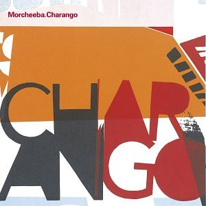 Morcheeba Otherwise pictures