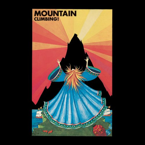 Mountain Mississippi Queen profile picture