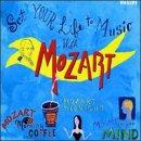 Wolfgang Amadeus Mozart Rondo Alla Turca (Finale) profile picture