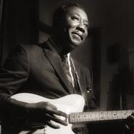 Download or print (I'm Your) Hoochie Coochie Man Sheet Music Notes by Muddy Waters for Piano