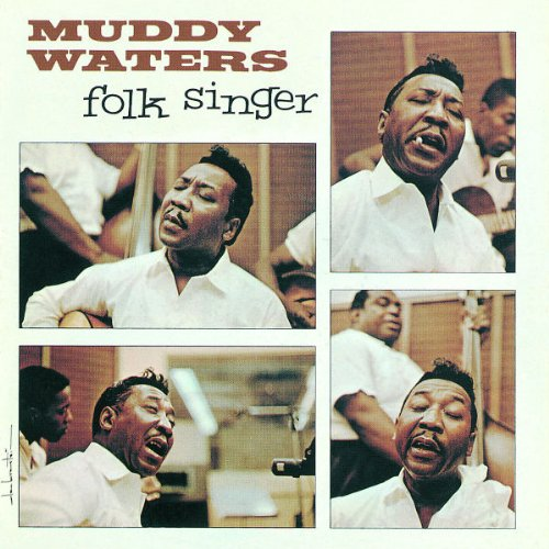 Muddy Waters You Can't Lose What You Ain't Never Had profile picture