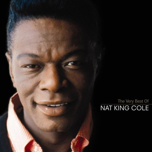 Nat King Cole Penthouse Serenade pictures