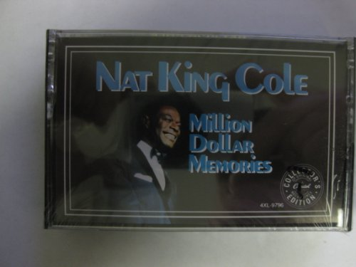 Nat King Cole Too Young pictures