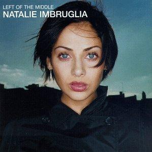 Natalie Imbruglia City pictures