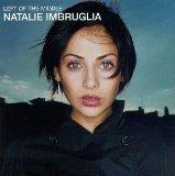 Download Natalie Imbruglia Torn Sheet Music arranged for Lyrics & Chords - printable PDF music score including 3 page(s)