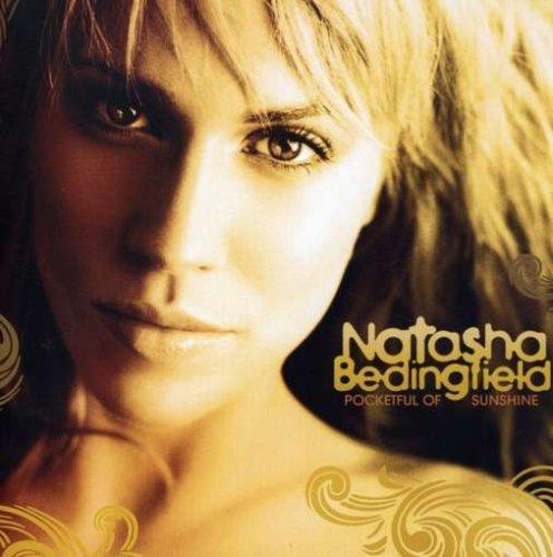 Natasha Bedingfield Who Knows pictures