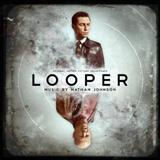 Download or print Finale (From 'Looper') Sheet Music Notes by Nathan Johnson for Piano