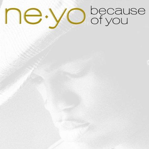 Ne-Yo Because Of You profile picture