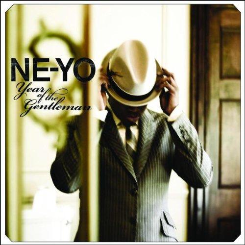Ne-Yo Closer profile picture