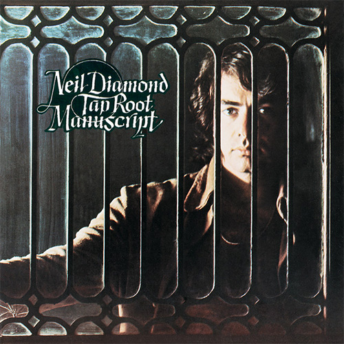 Neil Diamond Cracklin' Rosie profile picture