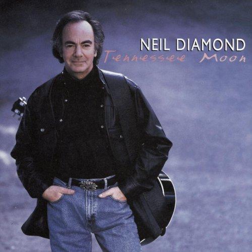 Neil Diamond Kentucky Woman profile picture