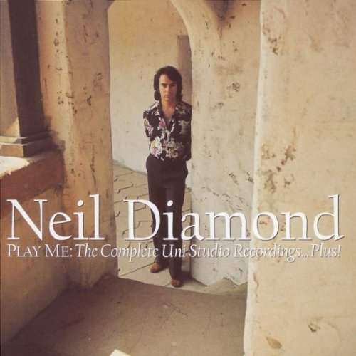 Neil Diamond Red, Red Wine profile picture