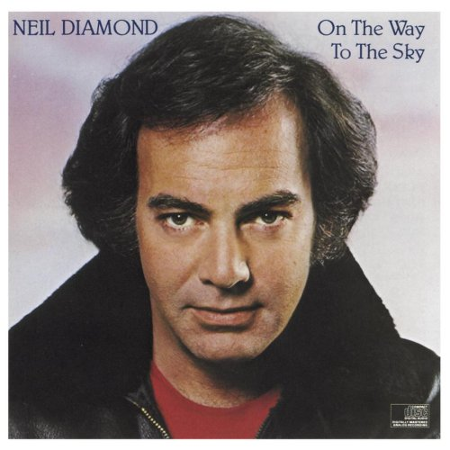 Neil Diamond Yesterday's Songs profile picture