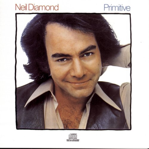 Neil Diamond You Make It Feel Like Christmas profile picture
