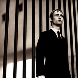 Download or print Songs Of Love (theme from Father Ted) Sheet Music Notes by Neil Hannon for Piano
