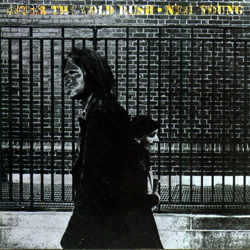 Neil Young Only Love Can Break Your Heart pictures