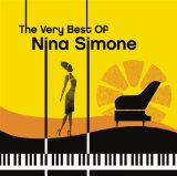 Download or print My Baby Just Cares For Me Sheet Music Notes by Nina Simone for Piano