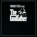 Download or print The Godfather (Love Theme) Sheet Music Notes by Nino Rota for Piano