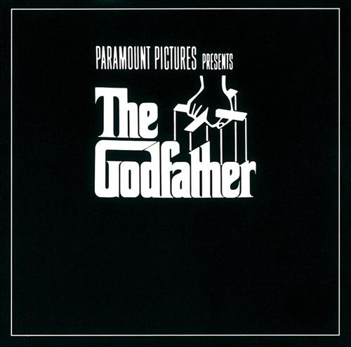 Nino Rota The Godfather (Love Theme) profile picture