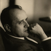 Nino Rota The Legend Of The Glass House pictures