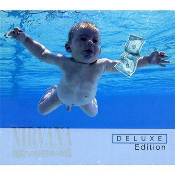 Nirvana Drain You profile picture