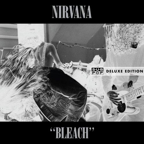 Nirvana School profile picture
