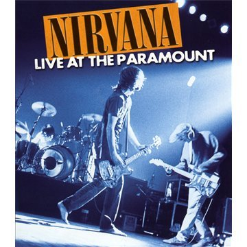 Nirvana The Man Who Sold The World pictures