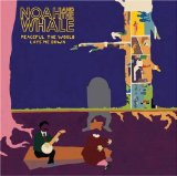 Download Noah And The Whale 5 Years Time Sheet Music arranged for Beginner Ukulele - printable PDF music score including 2 page(s)