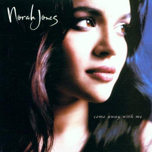 Norah Jones Cold, Cold Heart profile picture