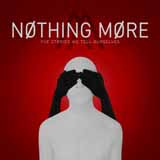 Download Nothing More The Great Divorce Sheet Music arranged for Guitar Rhythm Tab - printable PDF music score including 15 page(s)
