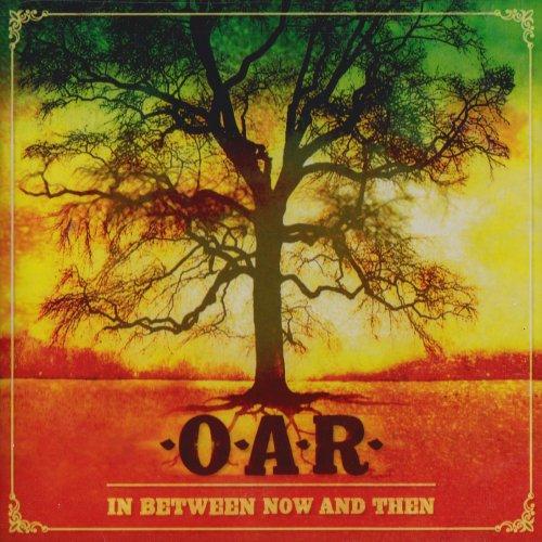 O.A.R. Dareh Meyod profile picture