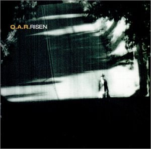 O.A.R. Hold On True profile picture
