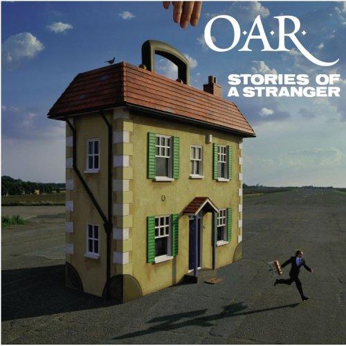 O.A.R. Love and Memories profile picture