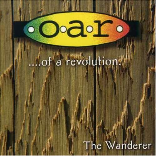 O.A.R. Toy Store profile picture