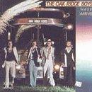 The Oak Ridge Boys Sail Away profile picture