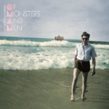 Download or print Little Talks Sheet Music Notes by Of Monsters and Men for Piano
