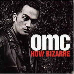 OMC How Bizarre profile picture