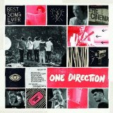 Download or print Best Song Ever Sheet Music Notes by One Direction for Bassoon Solo