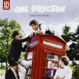 Download or print Live While We're Young Sheet Music Notes by One Direction for Piano