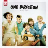 Download or print One Thing Sheet Music Notes by One Direction for Piano, Vocal & Guitar (Right-Hand Melody)